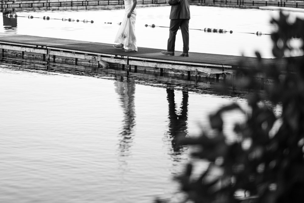 Meli_Jared_CampVegaWeddingMaine-84.jpg