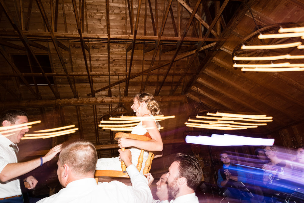 Meli_Jared_CampVegaWeddingMaine-132.jpg