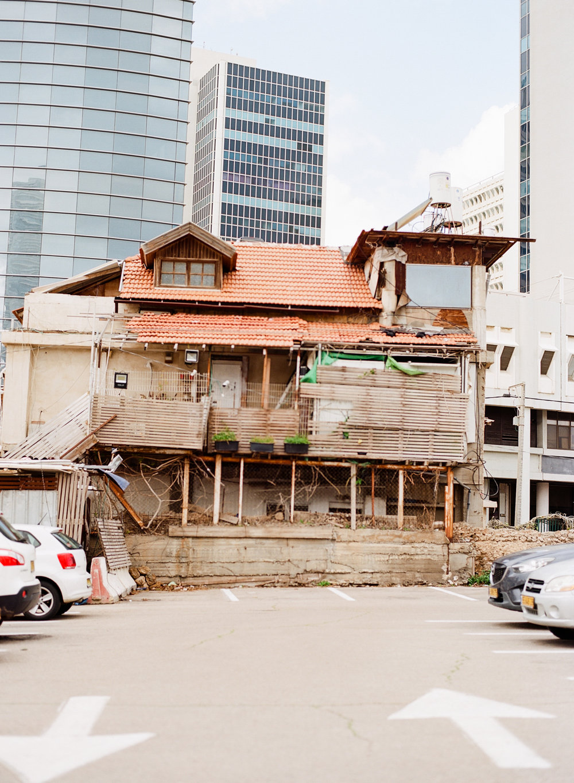 Tel_Aviv_2018-13.jpg
