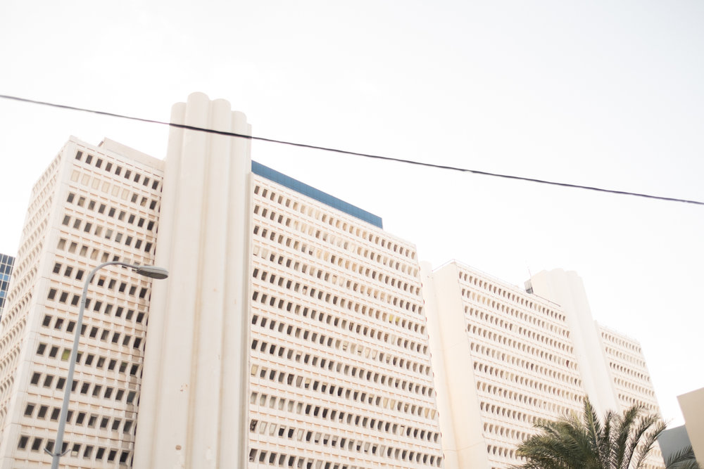 Tel_Aviv_2018-28.jpg