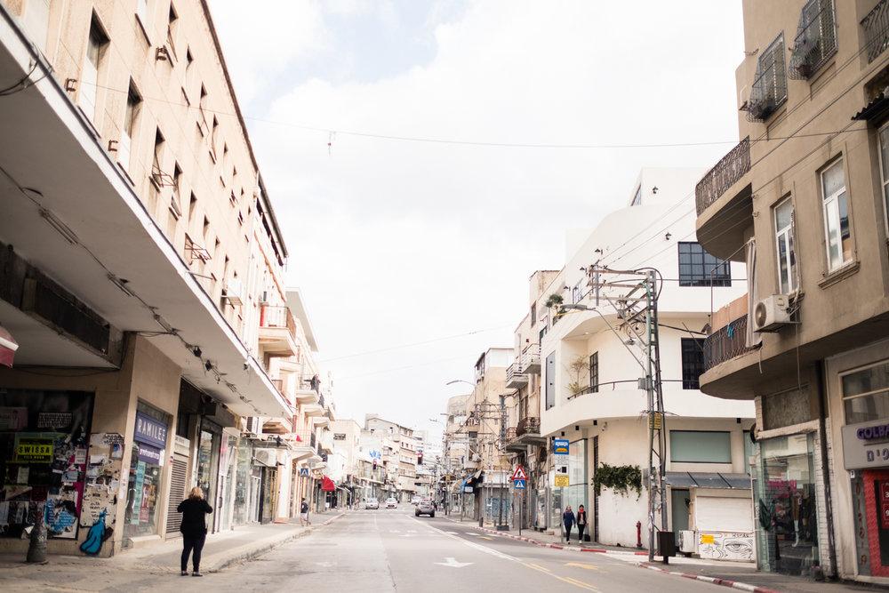 Tel_Aviv_2018-29.jpg