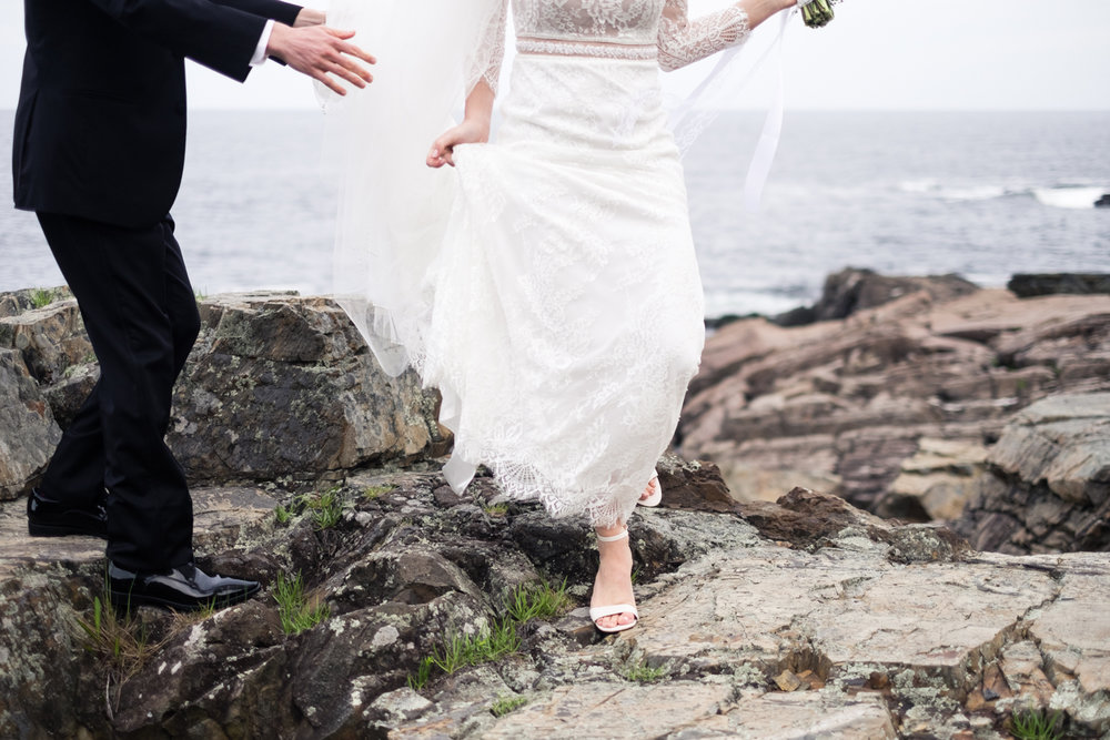 Cliff_House_Maine_Wedding-11.jpg