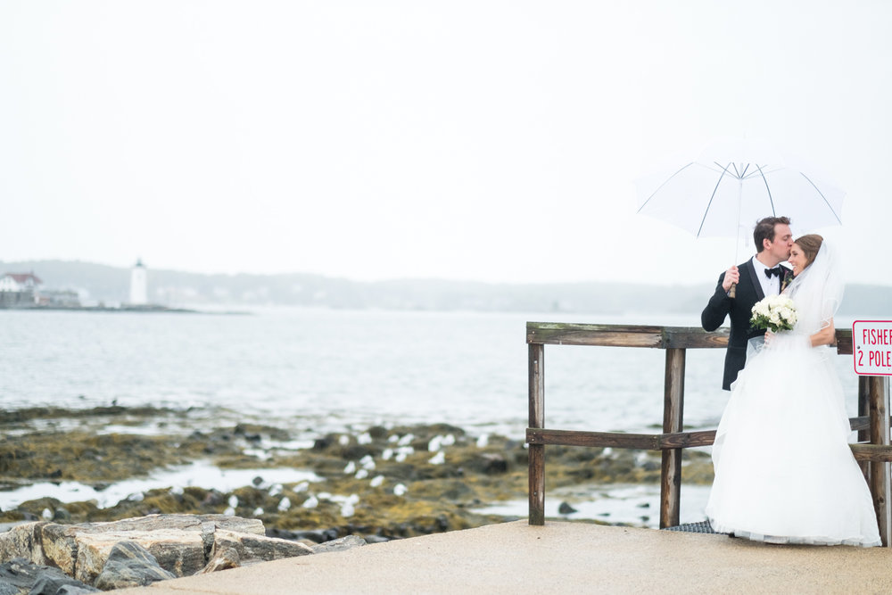 Portsmouth_wedding-5.jpg