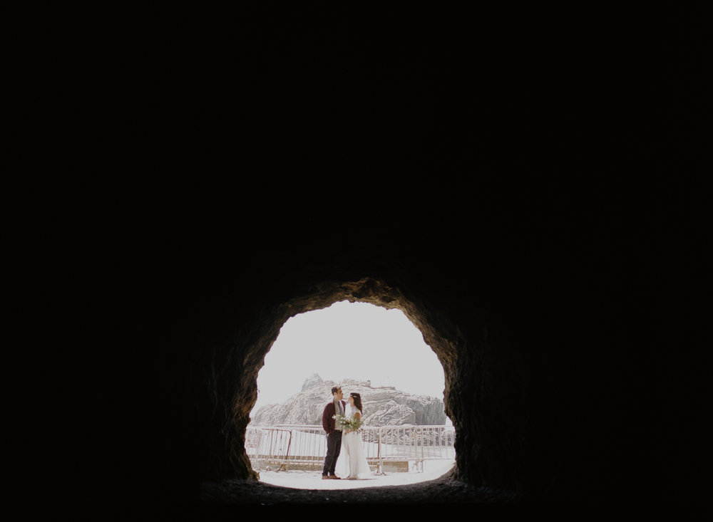 Yosemite_Elopement-1.jpg