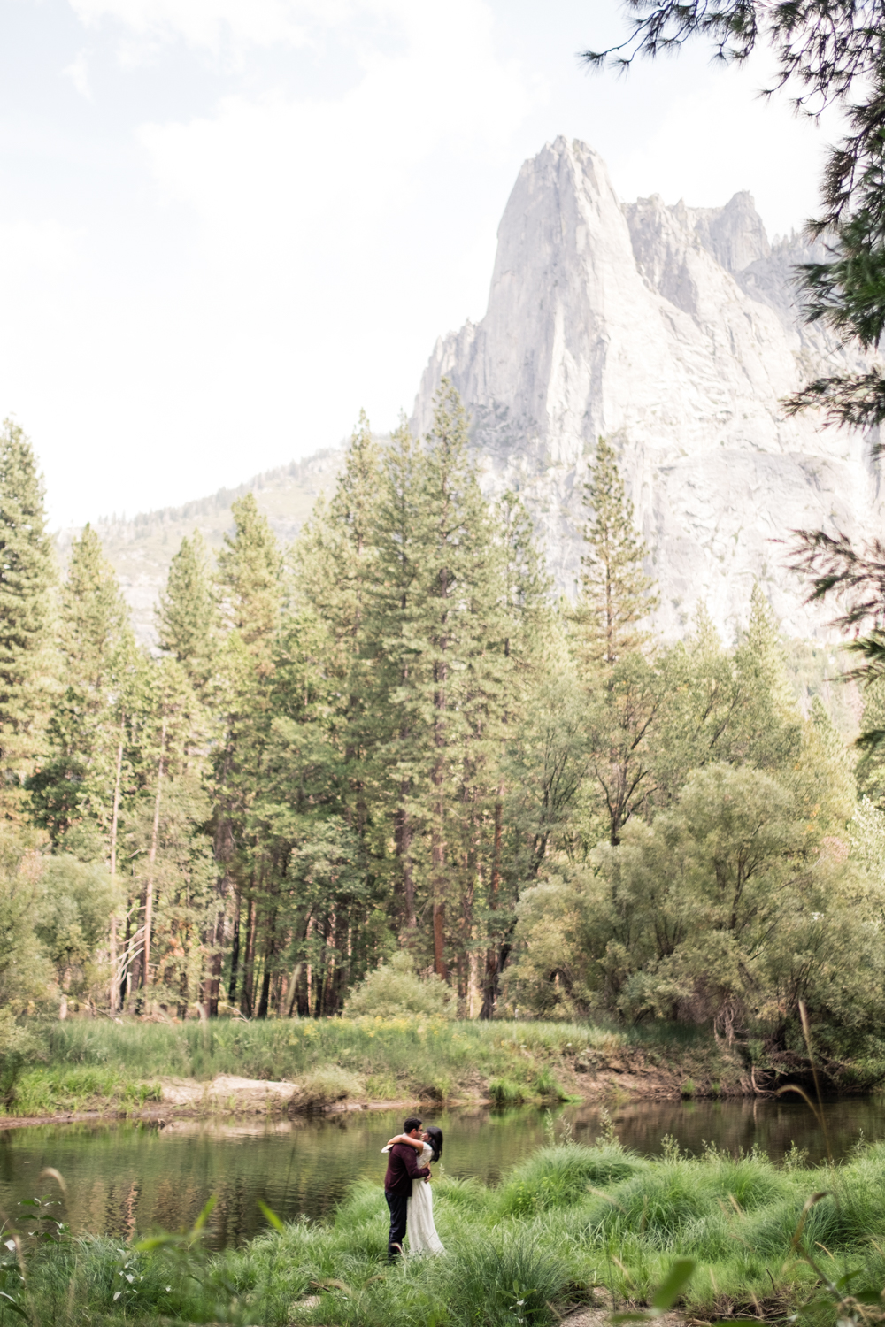 Yosemite_Elopement-8.jpg