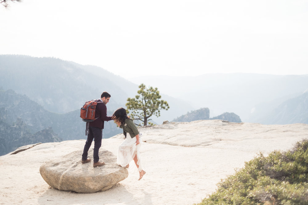 Yosemite_Elopement-13.jpg