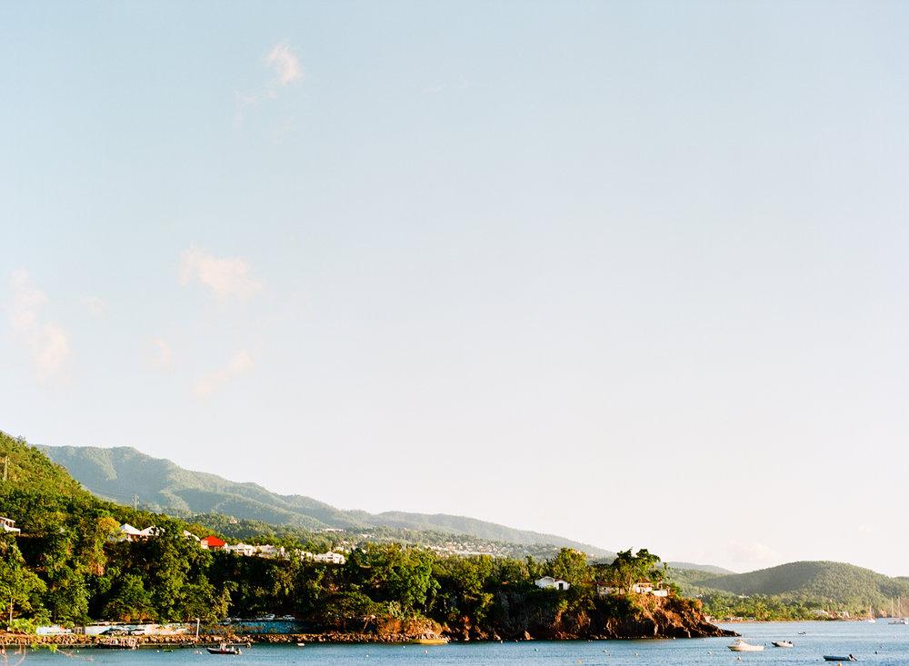 Guadeloupe_2017-2.jpg