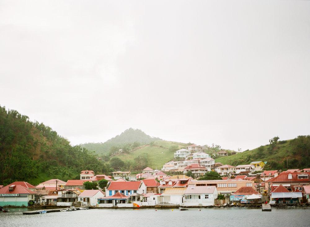 Guadeloupe_2017-4.jpg