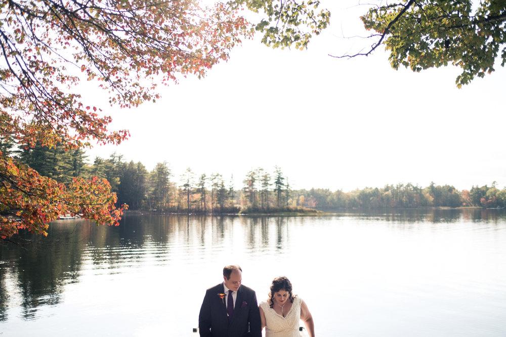 Angela_Mark_Duckpuddle_Maine_Wedding-10.jpg