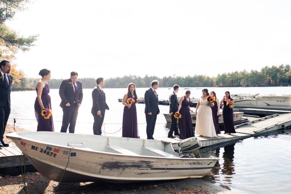 Angela_Mark_Duckpuddle_Maine_Wedding-12.jpg