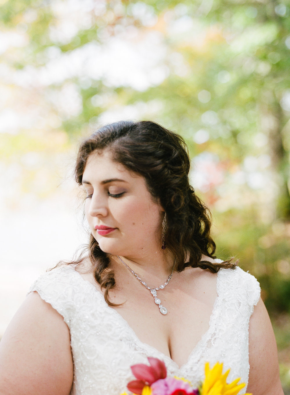 Angela_Mark_Duckpuddle_Maine_Wedding-11.jpg