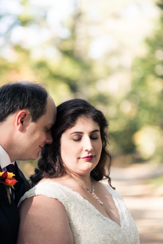 Angela_Mark_Duckpuddle_Maine_Wedding-13.jpg