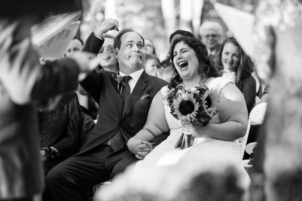 Angela_Mark_Duckpuddle_Maine_Wedding-15.jpg