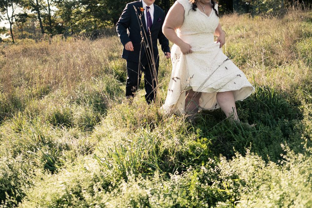 Angela_Mark_Duckpuddle_Maine_Wedding-14.jpg