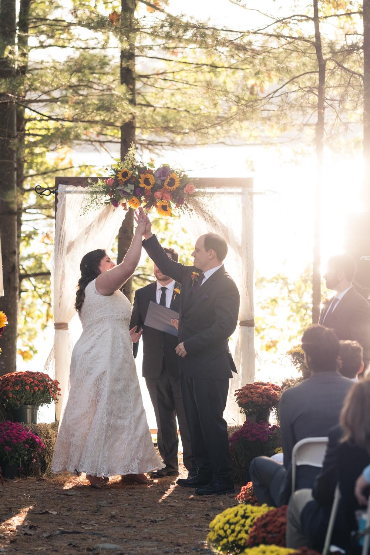 Angela_Mark_Duckpuddle_Maine_Wedding-16.jpg