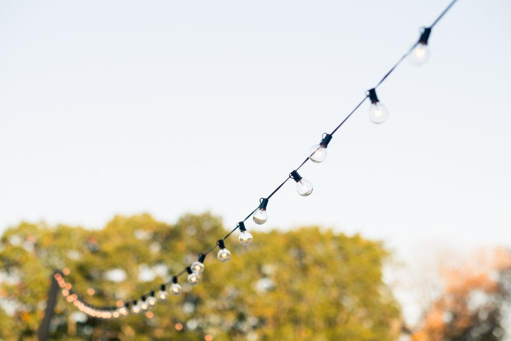 Angela_Mark_Duckpuddle_Maine_Wedding-17.jpg