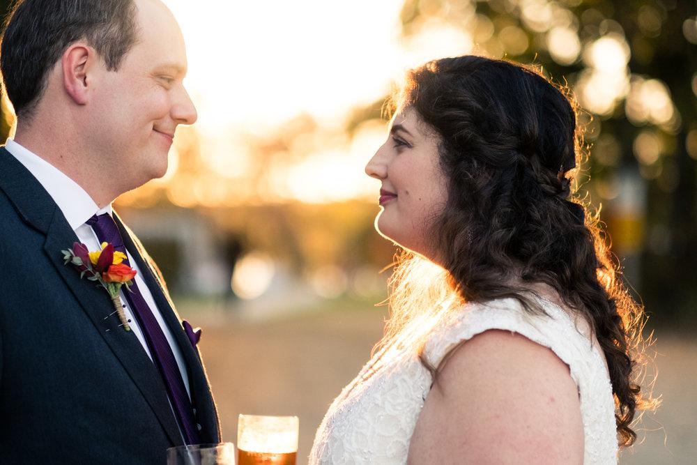 Angela_Mark_Duckpuddle_Maine_Wedding-18.jpg
