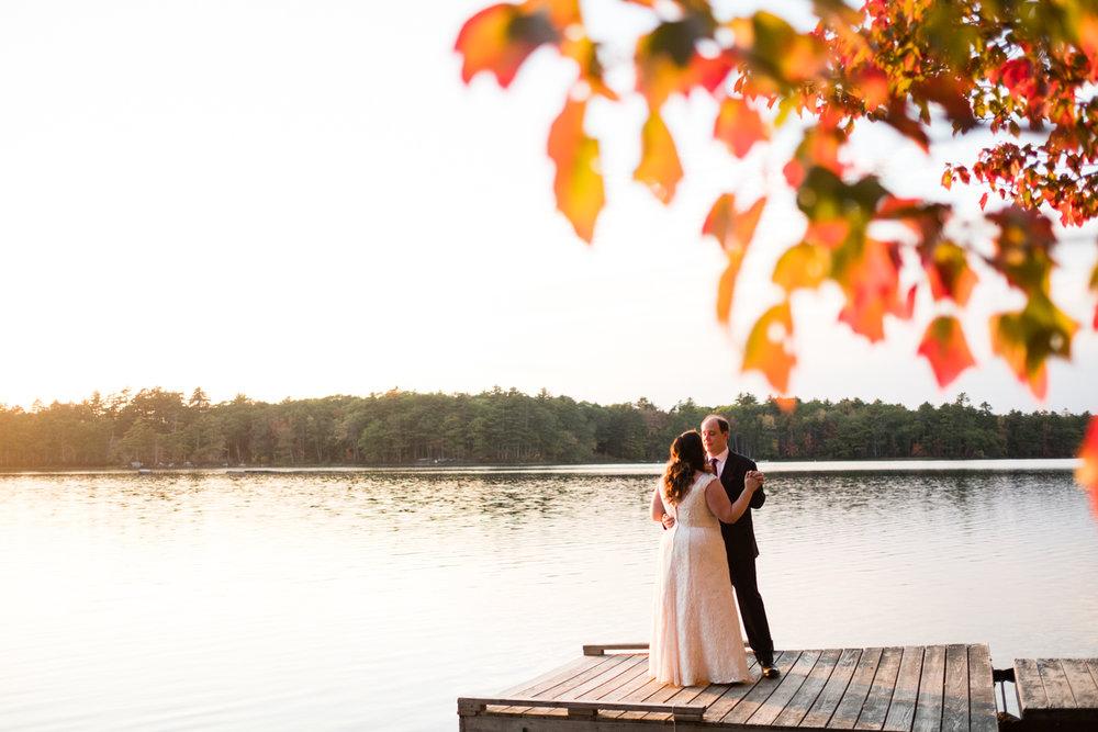 Angela_Mark_Duckpuddle_Maine_Wedding-20.jpg
