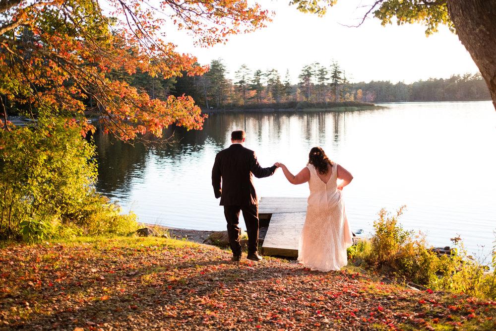Angela_Mark_Duckpuddle_Maine_Wedding-19.jpg