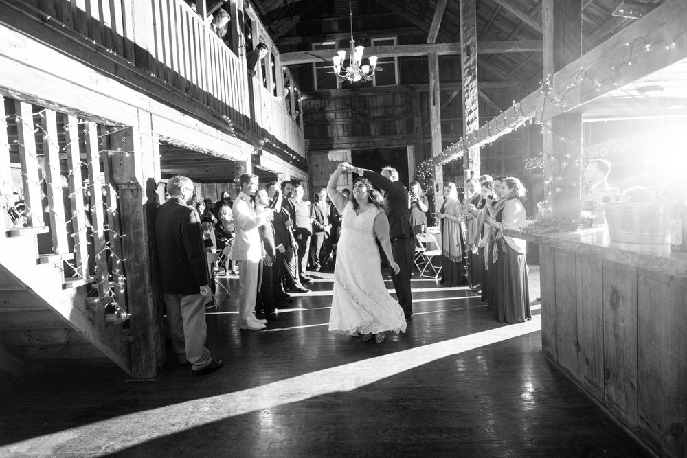 Angela_Mark_Duckpuddle_Maine_Wedding-21.jpg