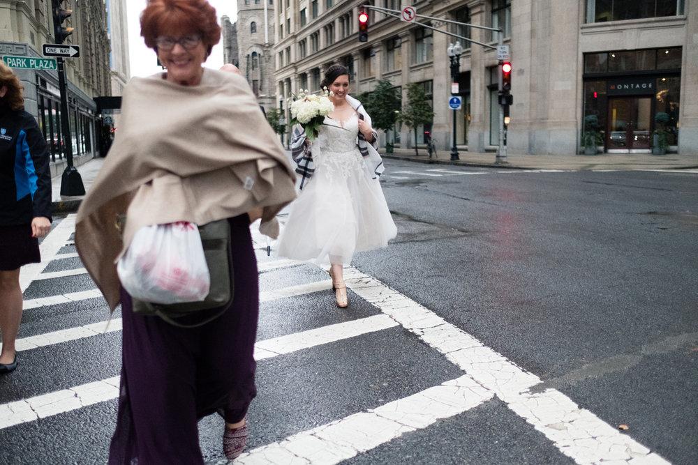 Boston_Common_Wedding-15.jpg