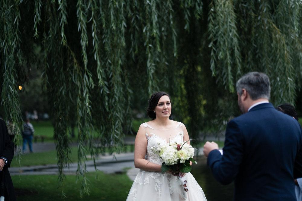 Boston_Common_Wedding-18.jpg