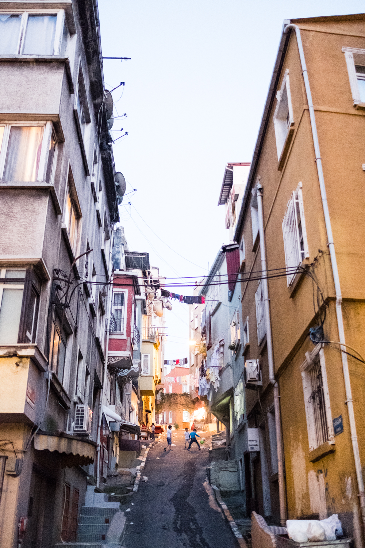 Istanbul_2018-3.jpg