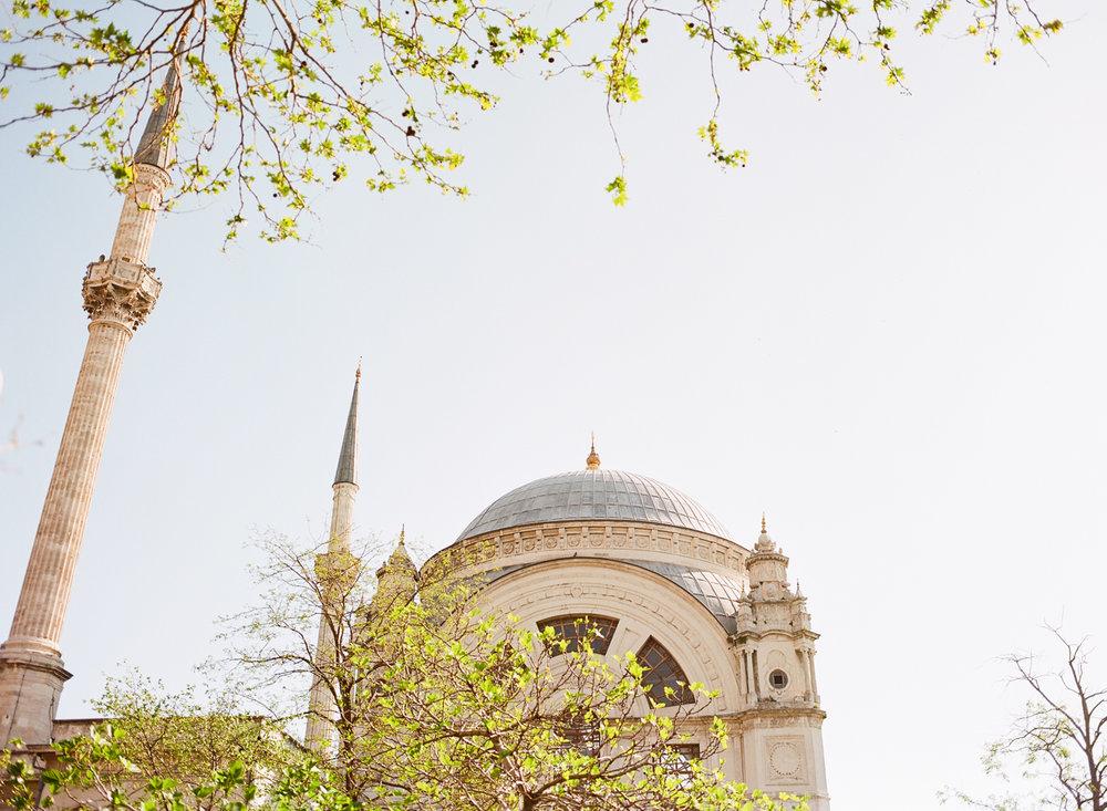 Istanbul_2018-5.jpg