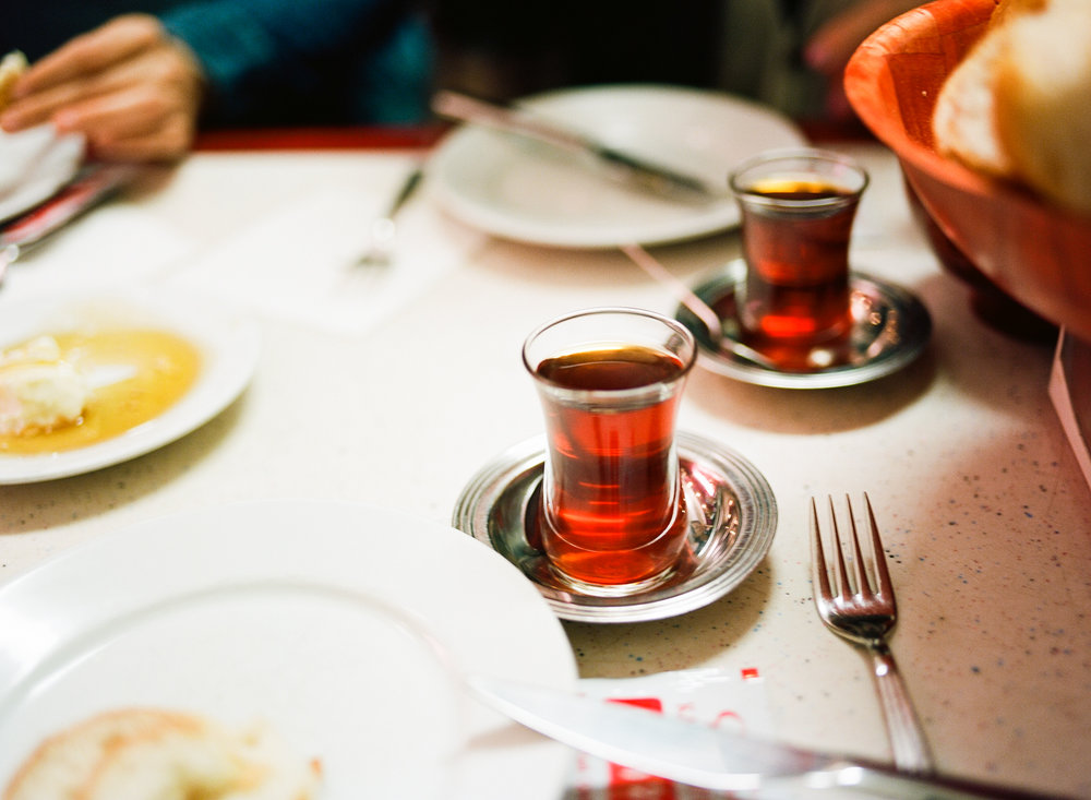 Istanbul_2018-7.jpg