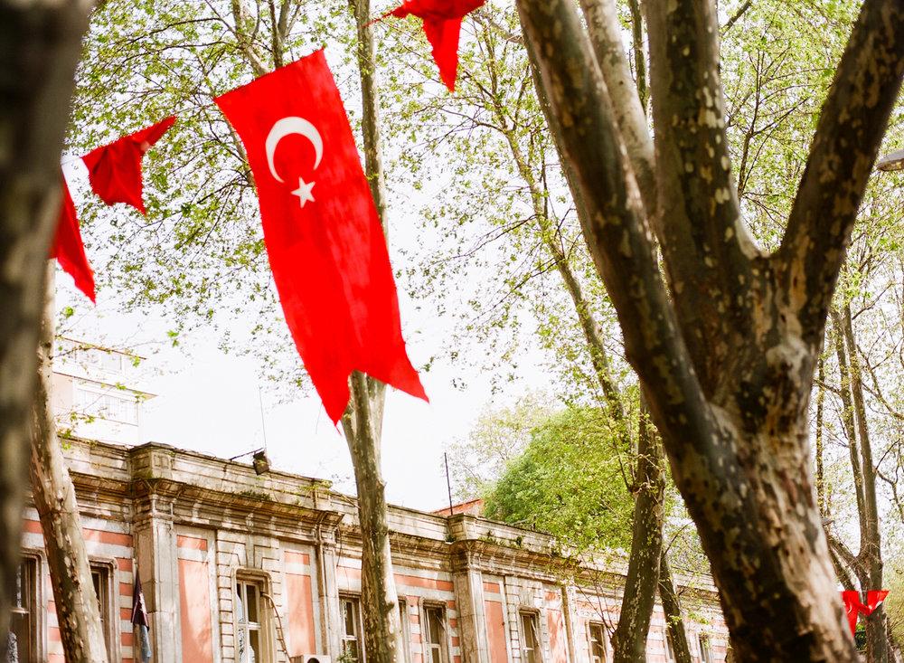 Istanbul_2018-6.jpg