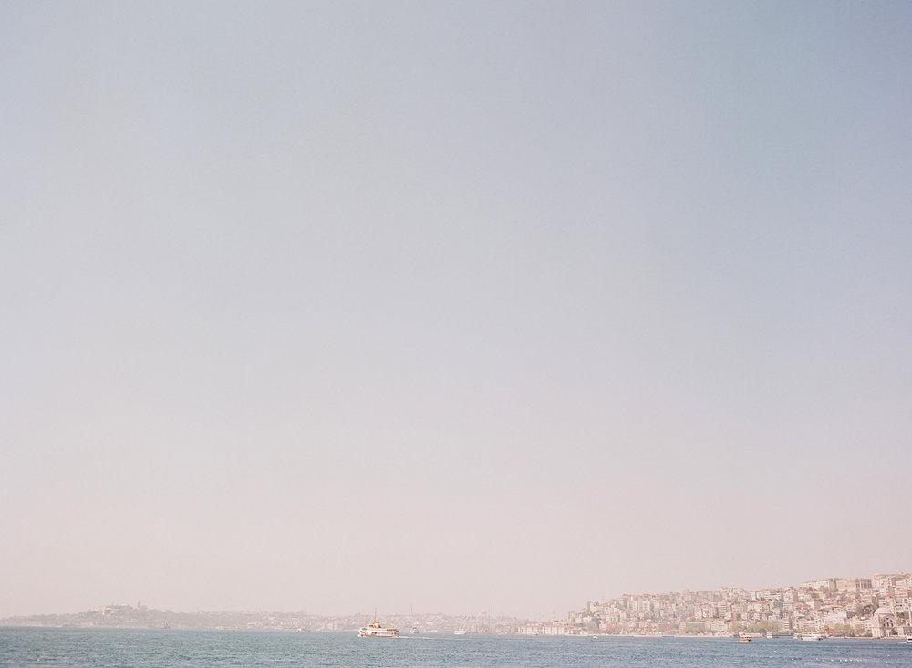 Istanbul_2018-14.jpg