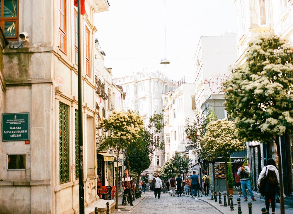 Istanbul_2018-32.jpg