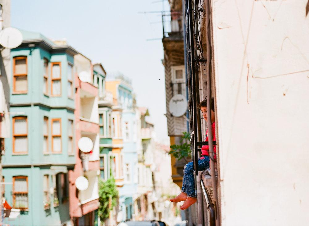 Istanbul_2018-44.jpg