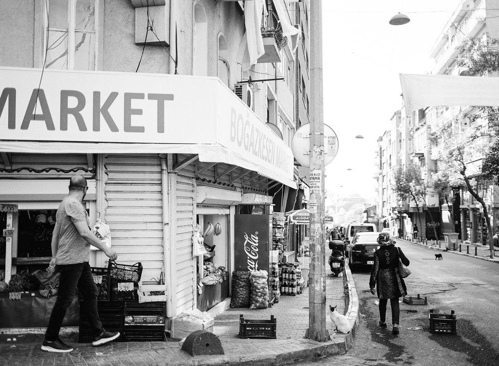 Istanbul_2018-70.jpg