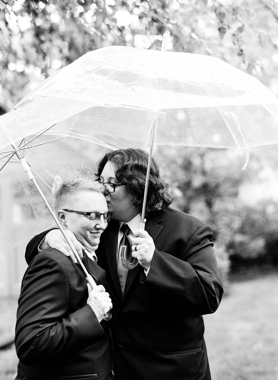 Tyler_Al_New_Jersey_Wedding-11.jpg