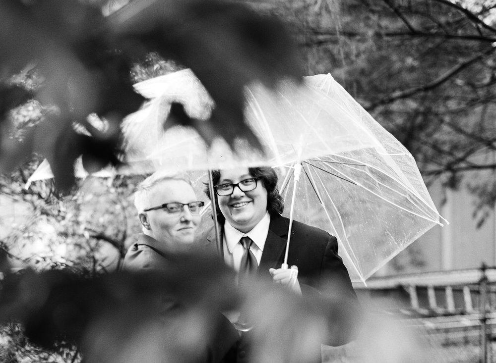 Tyler_Al_New_Jersey_Wedding-12.jpg