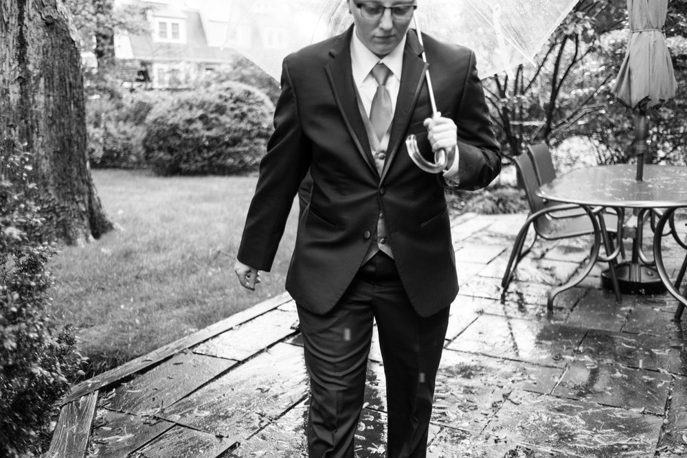 Tyler_Al_New_Jersey_Wedding-18.jpg