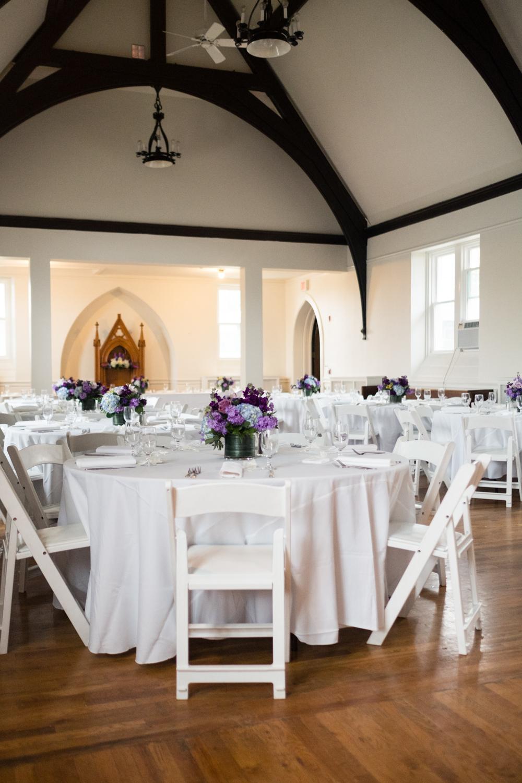Tyler_Al_New_Jersey_Wedding-20.jpg