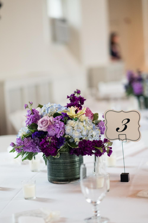 Tyler_Al_New_Jersey_Wedding-22.jpg