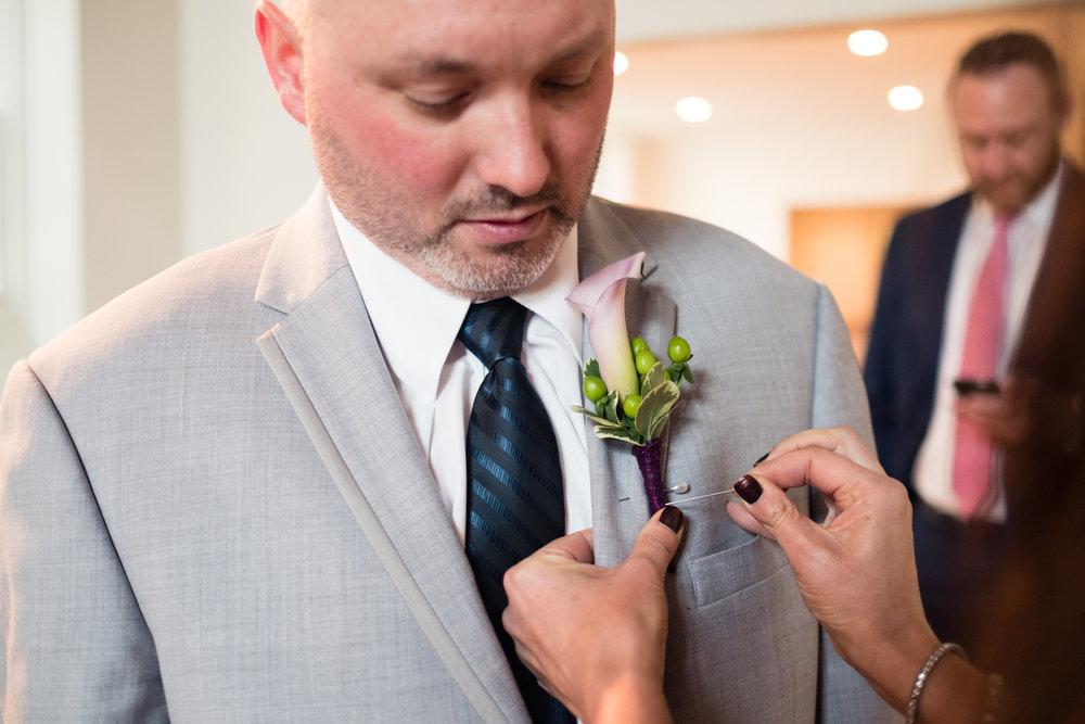 Tyler_Al_New_Jersey_Wedding-24.jpg