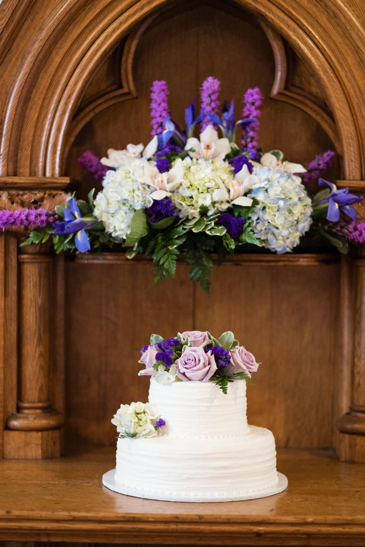 Tyler_Al_New_Jersey_Wedding-25.jpg