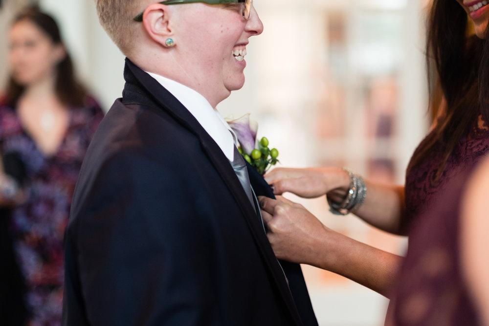 Tyler_Al_New_Jersey_Wedding-27.jpg