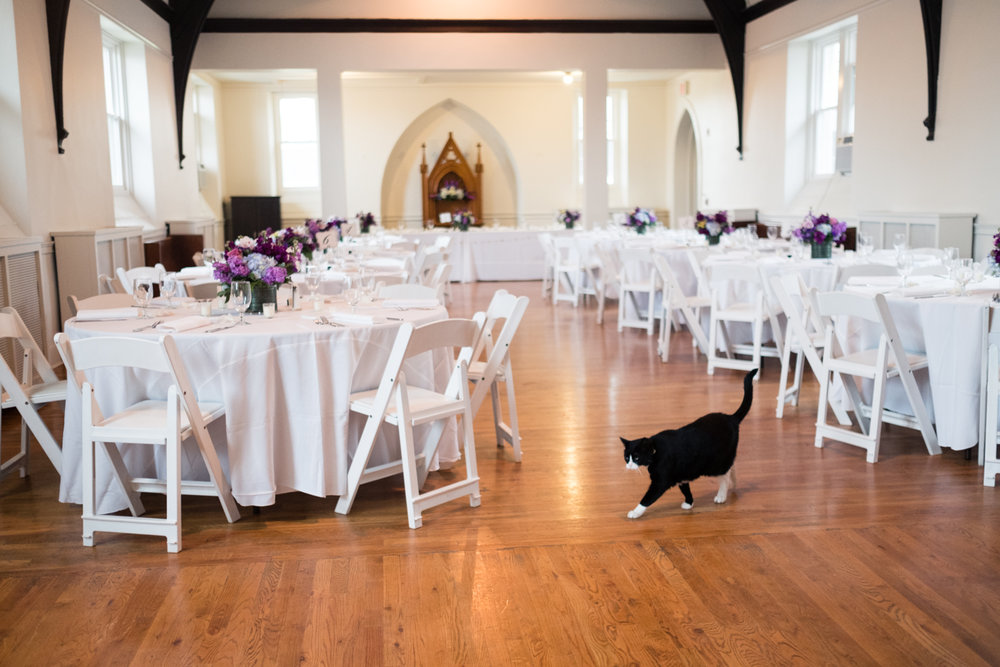 Tyler_Al_New_Jersey_Wedding-28.jpg