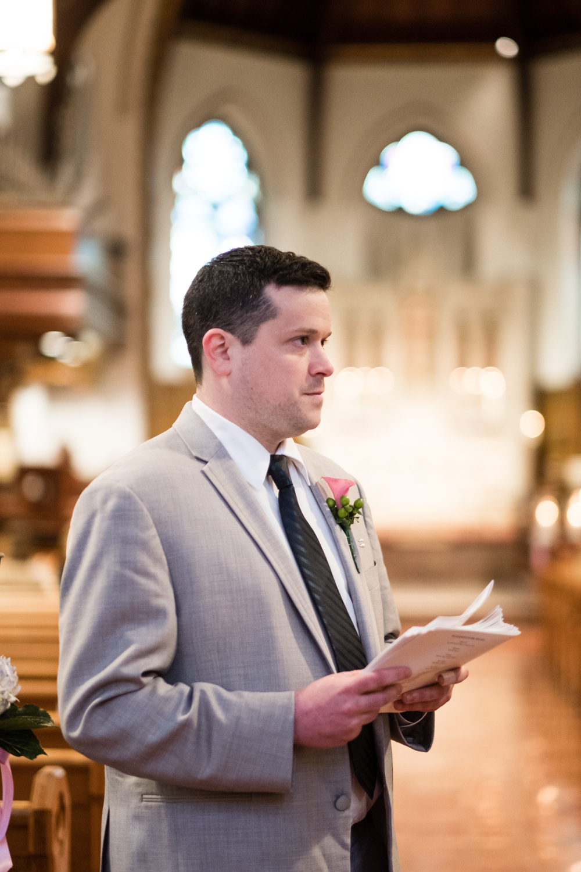 Tyler_Al_New_Jersey_Wedding-32.jpg
