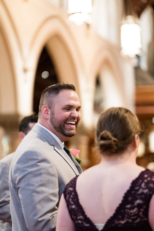Tyler_Al_New_Jersey_Wedding-33.jpg