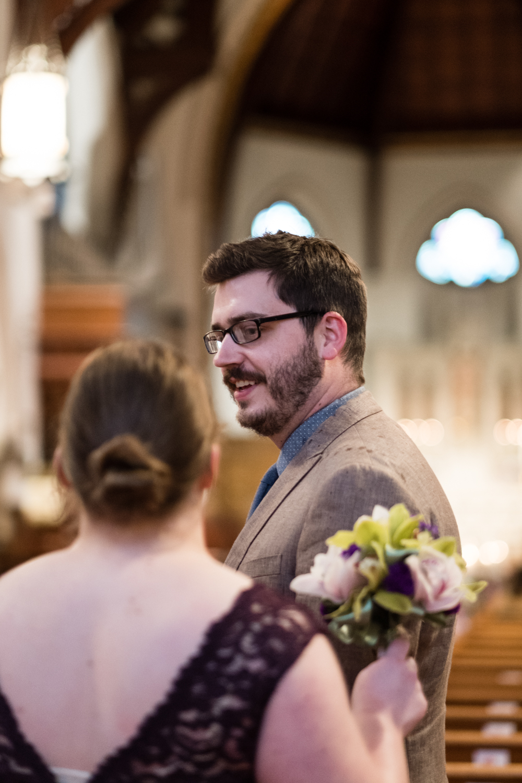 Tyler_Al_New_Jersey_Wedding-34.jpg