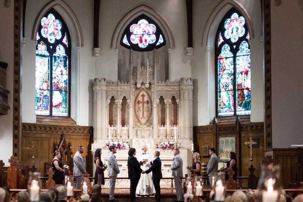 Tyler_Al_New_Jersey_Wedding-36.jpg