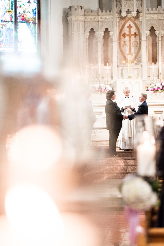 Tyler_Al_New_Jersey_Wedding-38.jpg