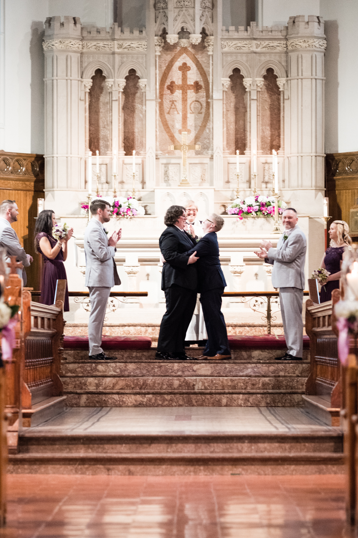 Tyler_Al_New_Jersey_Wedding-39.jpg