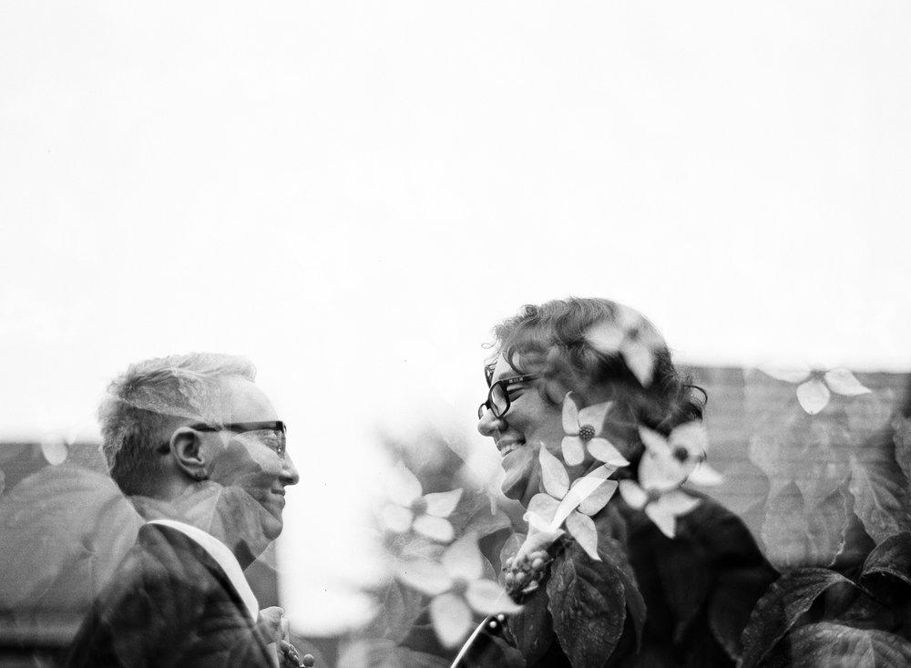 Tyler_Al_New_Jersey_Wedding-43.jpg